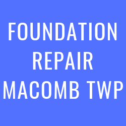 macomb-twp-foundation-repair