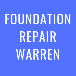 warren mi foundation repair